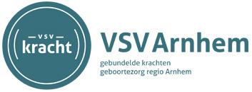 VSV Arnhem e.o.